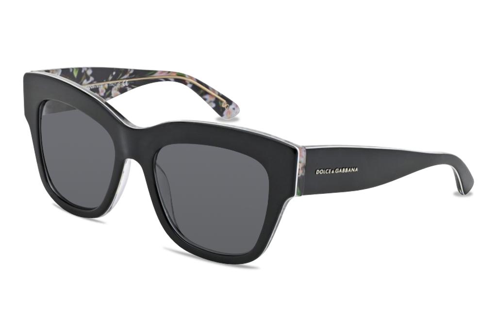 Dolce Gabbana DG 4231 - 284087 - 54