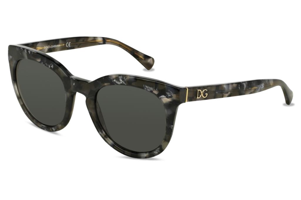 Dolce Gabbana DG 4249 - 293387 - 50