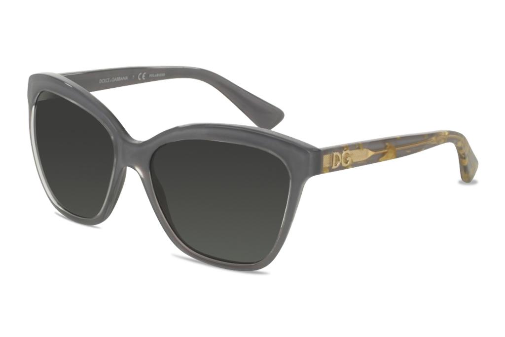Dolce Gabbana DG 4251 - 2921T3 - 57