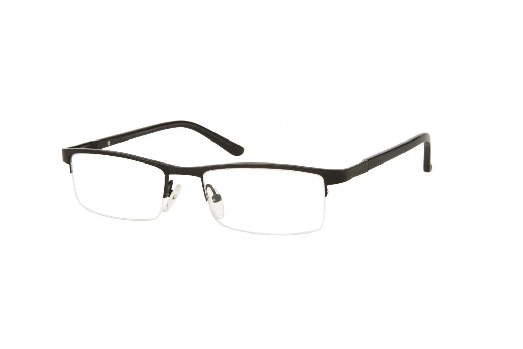 Gardez vos lunettes, changez simplement les verres correcteurs ! bfe5c93bea48