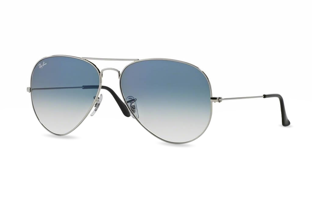 Ray Ban Aviator RB 3025 S 2072a2a12d83