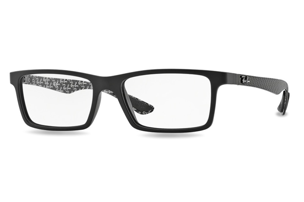 7ac1f02662 Ray ban RX 8901 Small - Lunettes de vue Ray ban - Top brands - Eyeglasses
