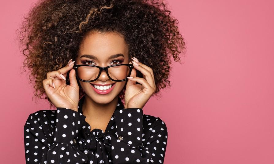 Choisir ses lunettes : Les tendances de l'hiver 2017-2018