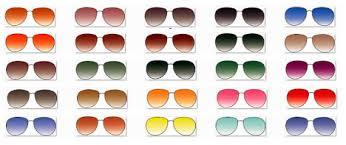 verre solaire,lunette natation suedoise