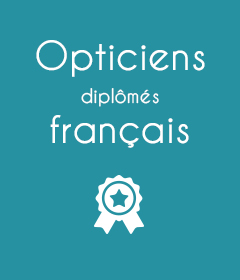 Gweleo, opticiens français