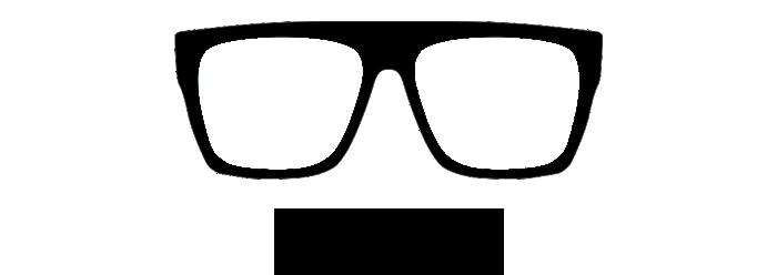 Gweleo, achetez vos lunettes en ligne en toute sécurité 69b8202e25e7