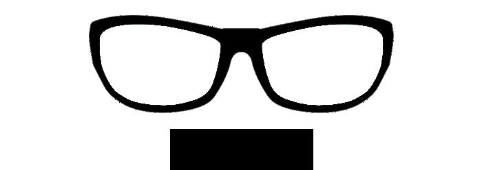 Les dernières tendances dans l optique par Gweleo Opticien en ligne 99fa93072c95