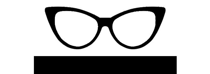 Lunettes de vue papillonantes 223e90a223c