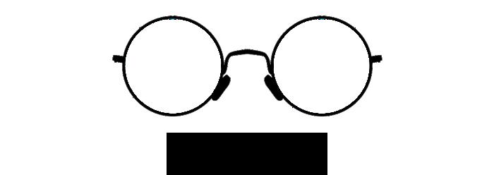 Gweleo, achetez vos lunettes en ligne en toute sécurité f13f4e6413c3
