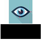 Comment mesure son écart pupillaire