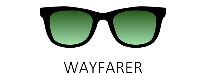 Solaires Wayfarer